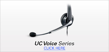 UC Voice Series