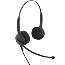 Jabra GN Netcom VXi Corded for Call Centers VXI Corporation VXI 203513M