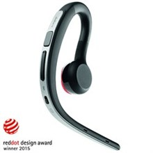 Bluetooth Headsets Storm