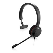 Jabra GN Netcom Work From Home jabra evolve 20 mono