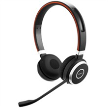 Jabra User Favorites Evolve 65 Duo