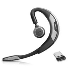Jabra GN Netcom Motion Series jabra motion uc