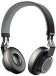 Jabra / GN Netcom Move Wireless Black Wireless Music Headphones