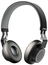 Jabra Stereo Headsets for Music and Fitness jabra move wireless