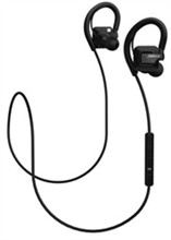 Jabra Stereo Headsets for Music and Fitness jabra step wireless