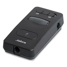 Audio Enhancers jabra link 860 860 09