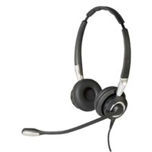Jabra User Favorites jabra gn netcom biz2400 II duo cc