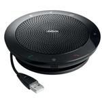 Jabra / GN Netcom Speak 510 OpenBox USB - Bluetooth Speakerphone 256115-5