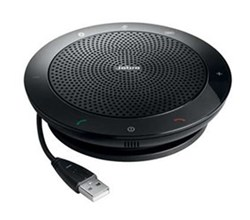 Mobile Offices  jabra speak 510 uc