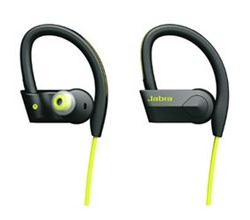 Jabra Active Lifestyle Headsets jabra gn netcom sport pace