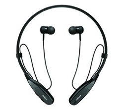 Hot Deals jabra gn netcom halo fusion