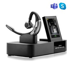 Jabra GN Netcom PRO 920 Jabra Motion Office