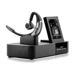 Jabra GN Netcom Motion Series motion office ms