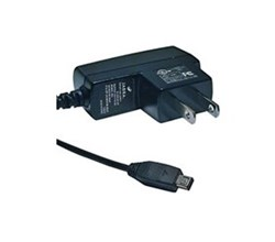 Power Adapters gn netcom acw 003 b 05 u