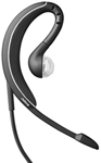 Jabra / Gn Netcom Wave Corded-retail Jabra Wave Corded