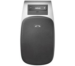 Jabra Holiday Deals jabra btDrive