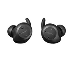 Bluetooth Headsets jabra mobile elite sport