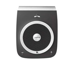 Jabra Fathers Day Sale jabra tour
