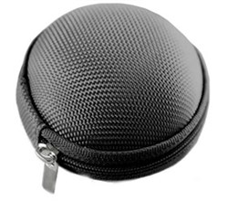 Jabra GN Netcom Bluetooth Accessories jabra case