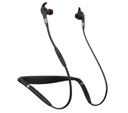 Mobile Offices  jabra evolve75e UC