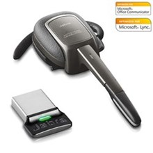 Products for PC  jabra supreme uc ms