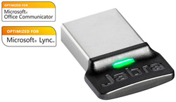 Products for PC  jabra link 360 uc ms