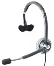 UC Voice jabra voice 750 mono dark ms