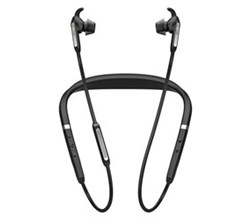 Jabra Holiday Deals jabra elite 65e