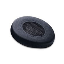 Jabra GN Netcom Ear Cushions Tips jabra ear cushion pro9400