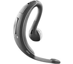 Jabra Stereo Headsets for Music and Fitness jabra wave a2dp