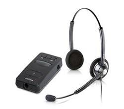 Jabra Call Center Value Packs  jabra biz1900 duo