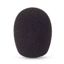 Ear Cushions Tips jabra mic foam cover gn 2000