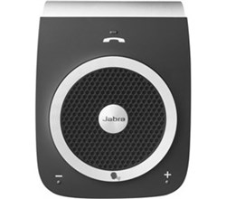 Jabra GN Netcom Speakerphones  jabra tour