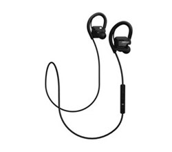 Jabra Headsets Shop by Lifestyle Step Wireless