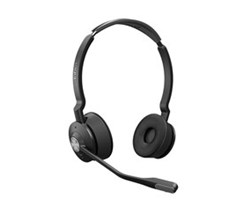 Engage 75 jabra engage stereo replacement headset