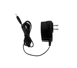 Engage 75 jabra engage wall charger for base station