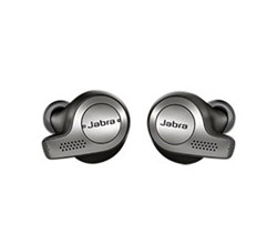 Jabra Elite 65t Wireless Ear Buds jabra elite 65t
