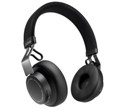 Jabra GN Netcom Certified Refurbished Headsets jabra move style edition titanium black