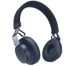 Jabra GN Netcom Certified Refurbished Headsets jabra move style edition navy blue