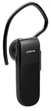 Hot Deals jabra classic black