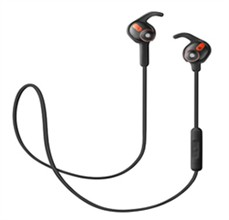 Jabra Stereo Headsets for Music and Fitness jabra rox