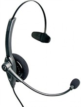 Jabra GN Netcom VXi Corded for Call Centers vxi passport 10 p