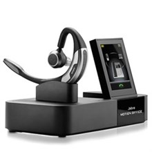 Jabra MotionOffice UC