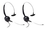 Jabra / GN Netcom GN 2110 Mono ST-2 SoundTube Headset