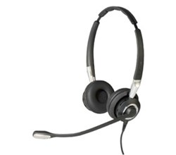 Jabra Microsoft Teams Headsets  jabra biz 2400 ii duo bt msmicrosoft optimized