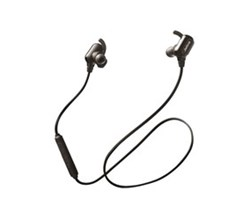 Jabra Stereo Headsets for Music and Fitness jabra halo free