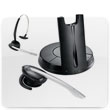 Business Wireless Series Business Wireless Series Jabra GN Netcom GN9300e Series